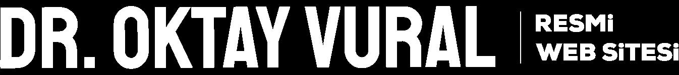 Oktay Vural